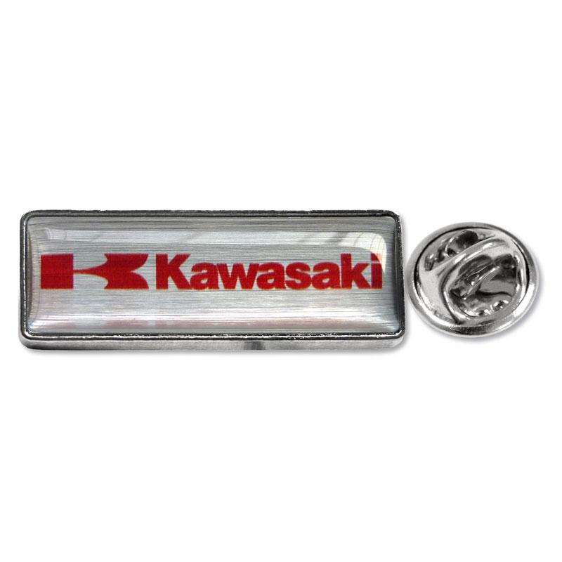 K3010 Pin