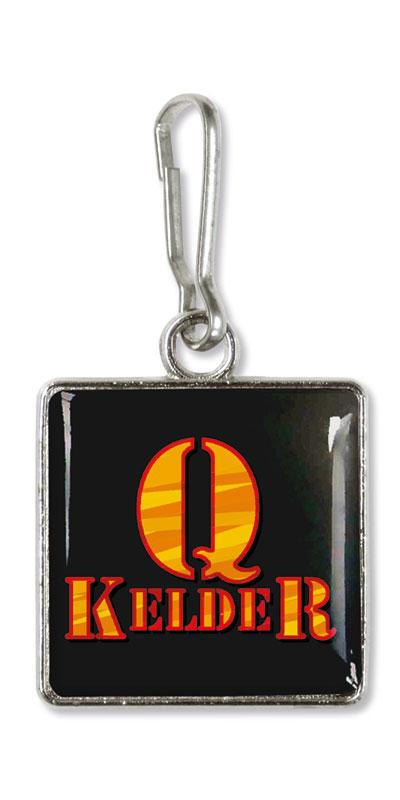 M70953 Zipper Puller