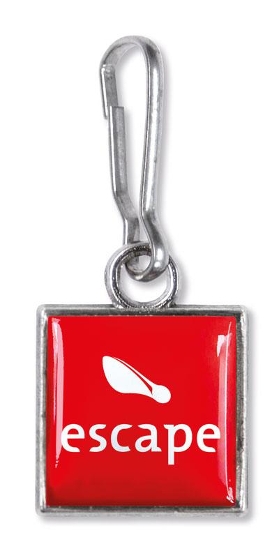 M70954 Zipper Puller