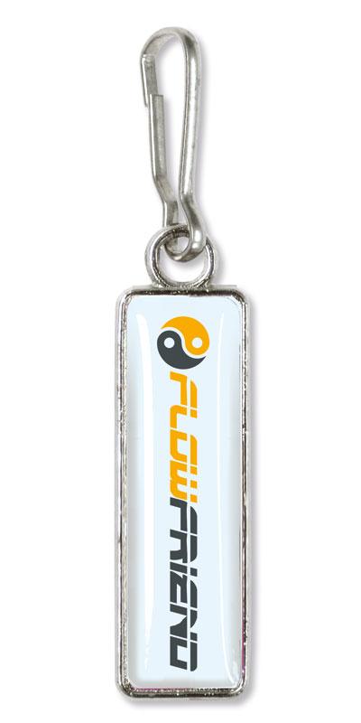 M70955 Zipper Puller