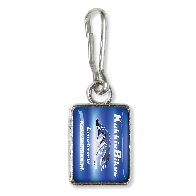 M70956 Zipper Puller