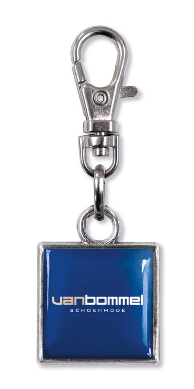 M70964 Zipper Puller De Luxe