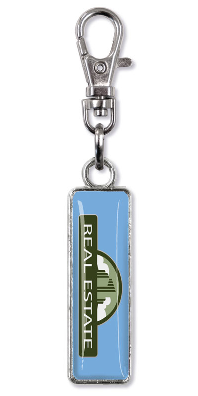 M70965 Zipper Puller De Luxe