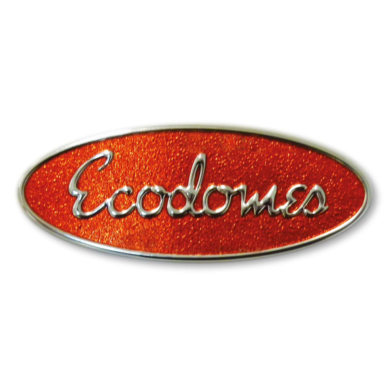 Ecodome: Ecodome