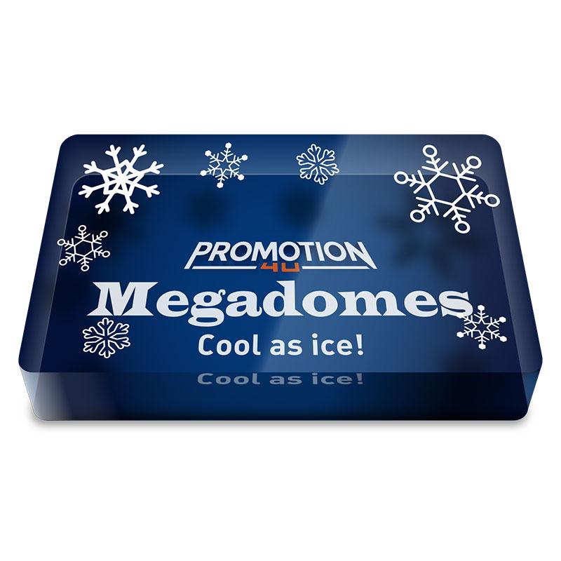 Megadome Promotion4u
