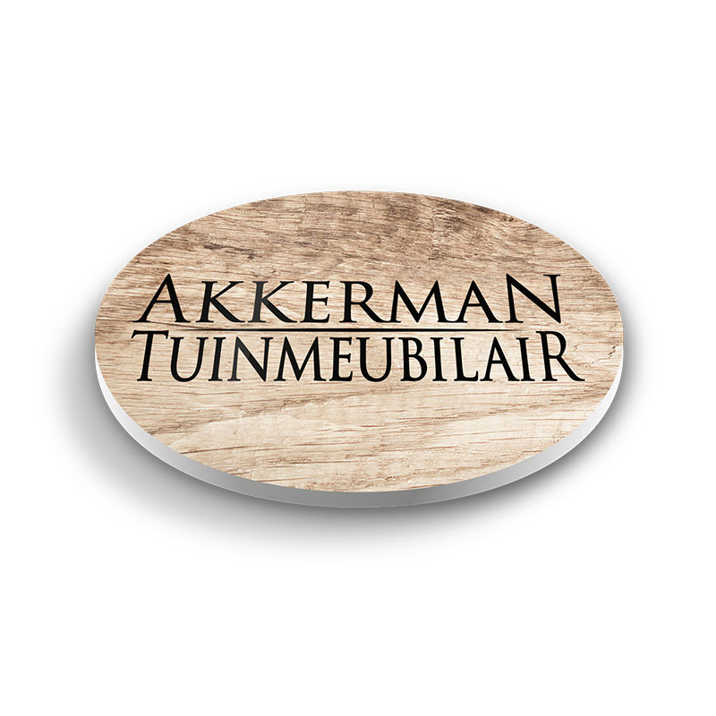 Power-Tack Akkerman