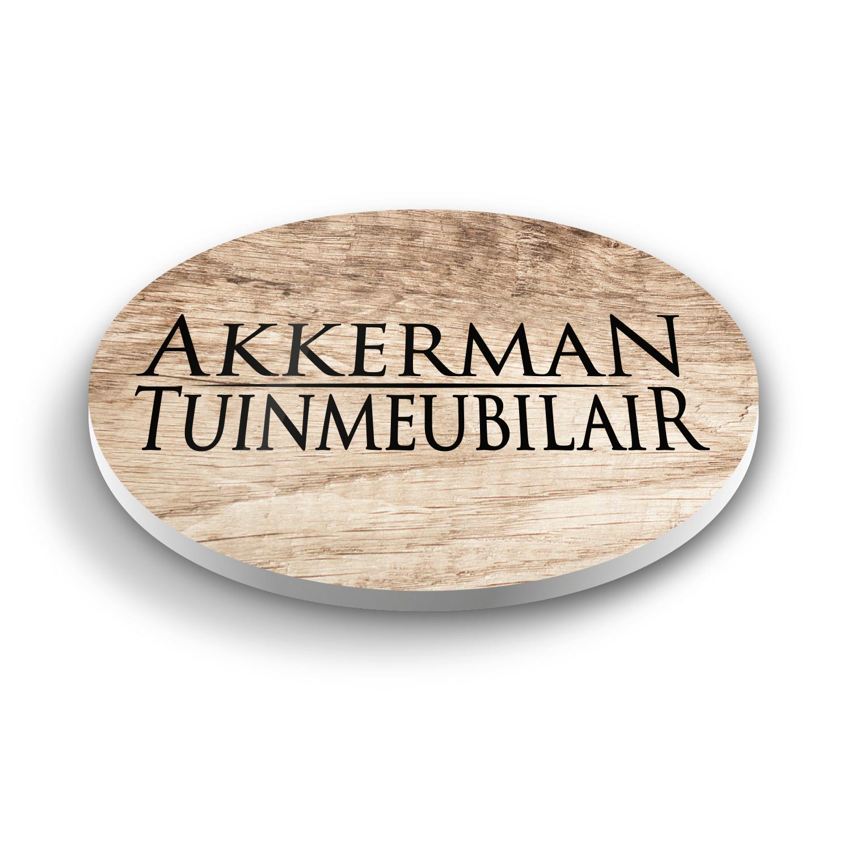 Power-Tack Akkerman