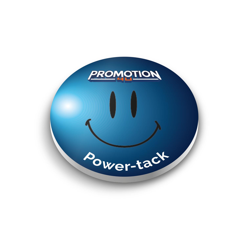 Power-Tack Promotion4u