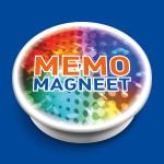 Promotion4u: De Magneetspecialist