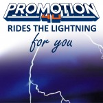 Zonder Stress December In? Promotion4u Rides The Lightning…