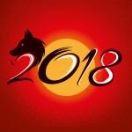 Geen Chinees Nieuwjaar In Het Verre Oosten…