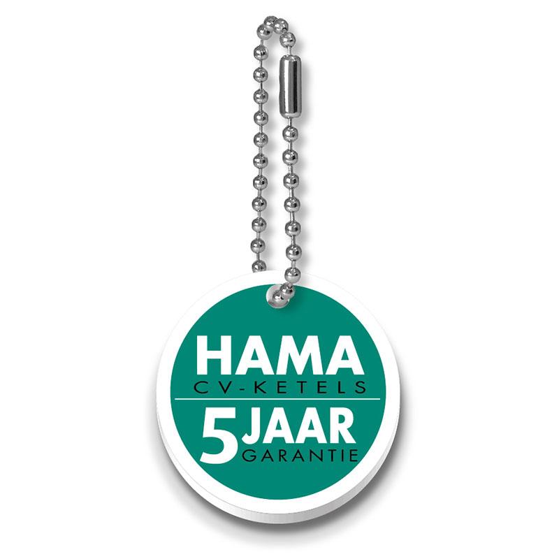 Tag: Hama