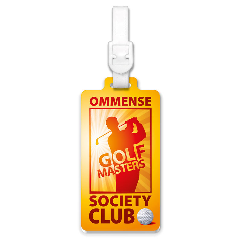Tag: Ommense Society Club