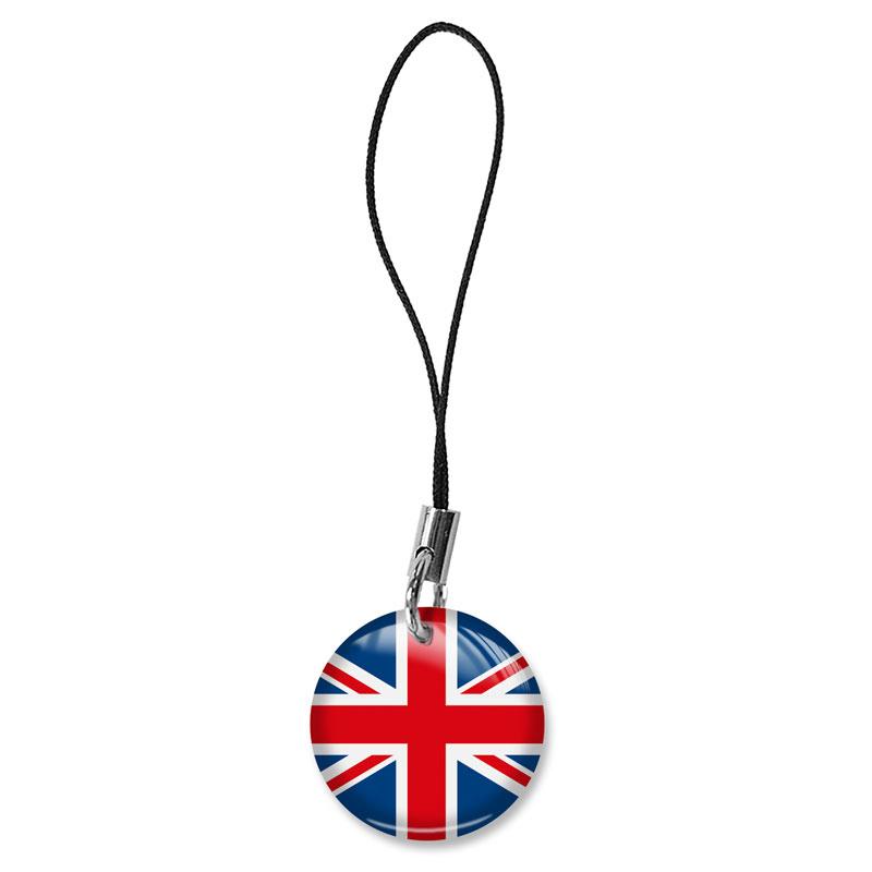 Tag: UK