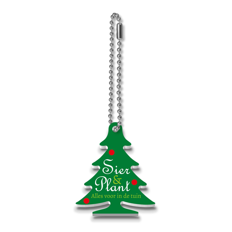 Tag: Sier & Plant
