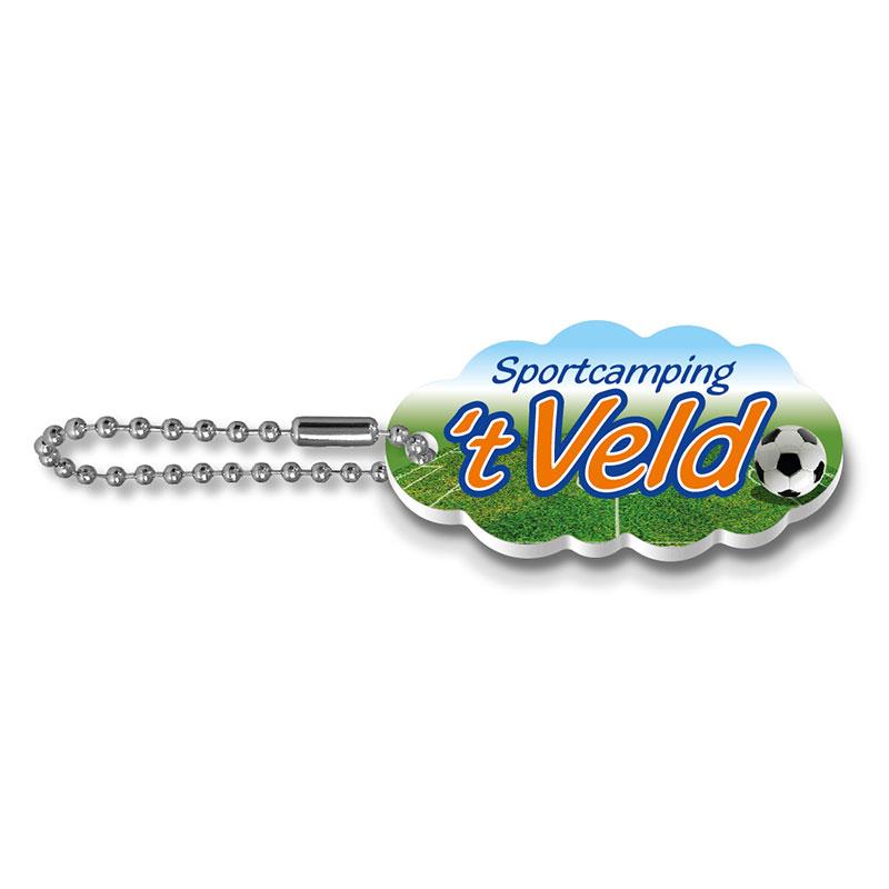 Tag: 't Veld