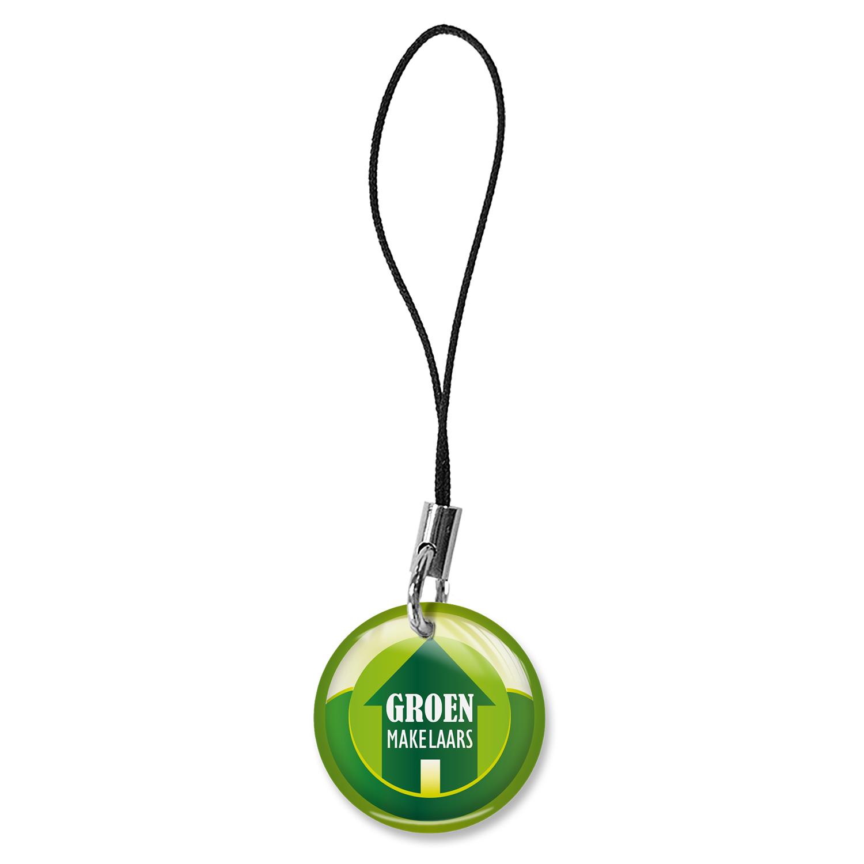 Tag: Groen Makelaars