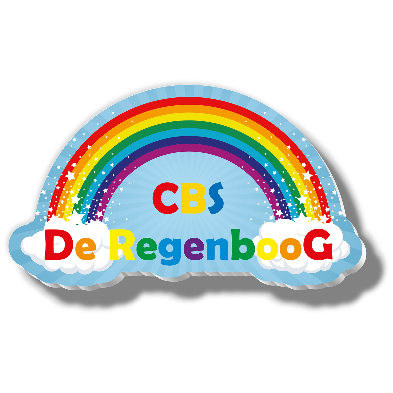 Magnet-Special CBS De Regenboog