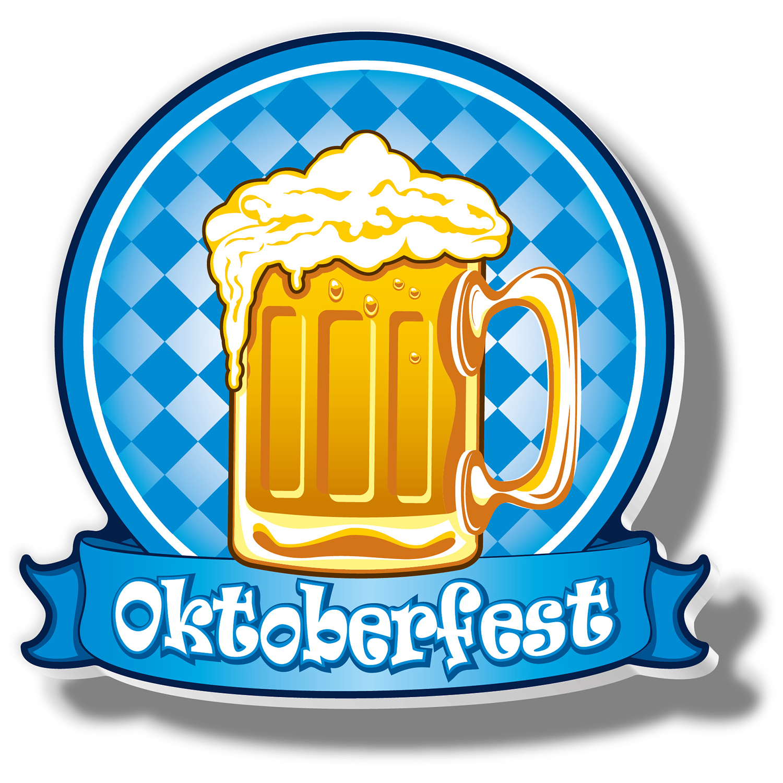Magneet-Special Oktoberfest